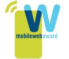 Mobile Web Awards