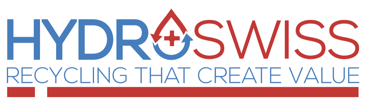 Hydroswiss Technology
